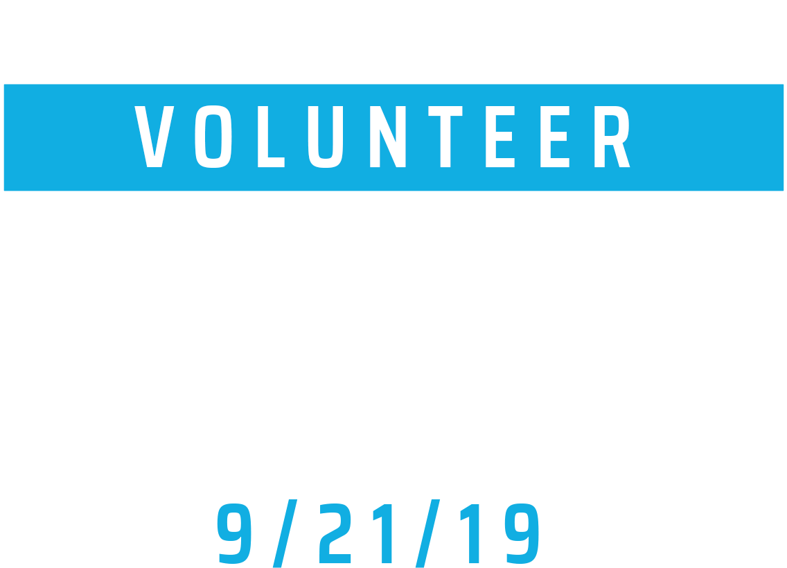 National Day of Volunteer Youth Ministry Training – National